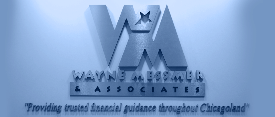photo_wma_logo-1.png